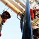Increased Energy Exploration Brings Safety Challenges and Risk Considerations