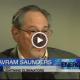 Talking Lightning Protection on Platts Energy Week TV