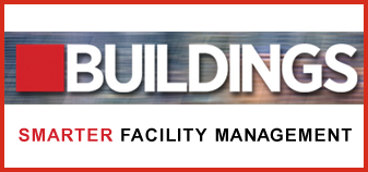 Smarter Facility Management