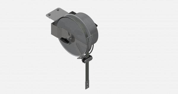 Lightning Protection: The RGA® 750 - A New Era Has Begun!