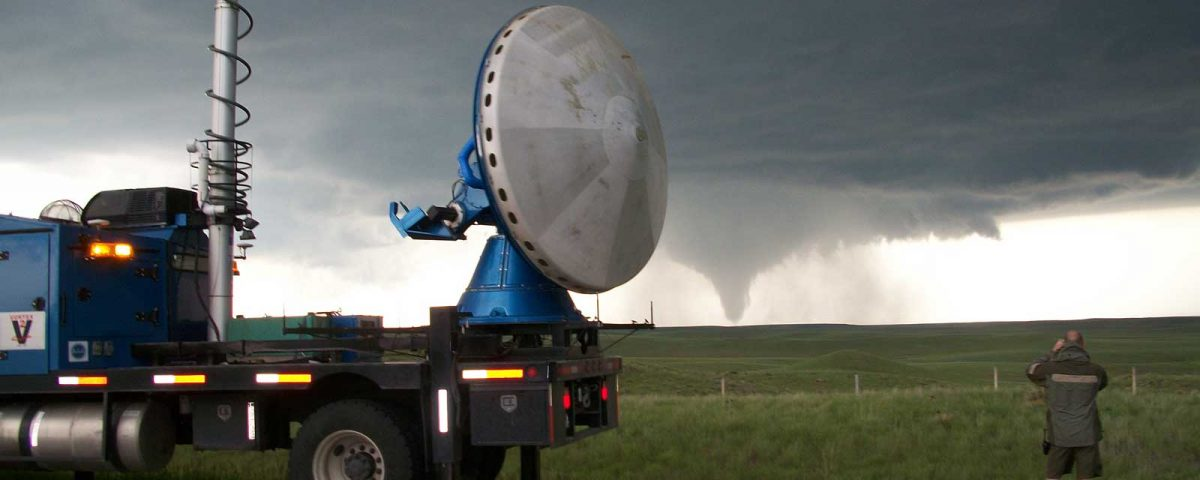 Storm Chasers, Vortex, Lightning Strikes, Lightning Research