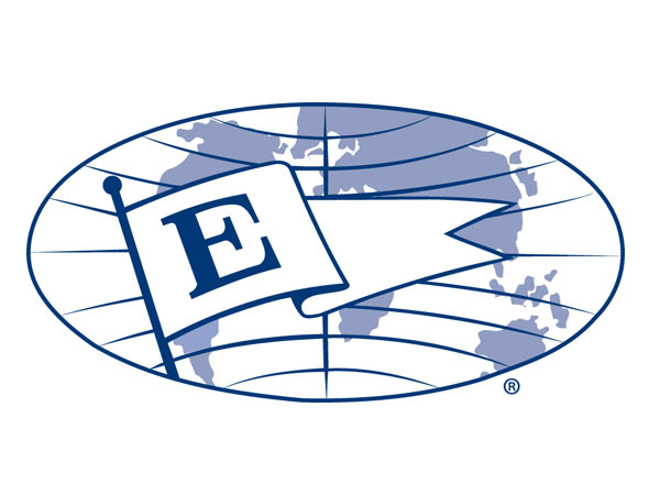 "Colorado companies accept President's ""E"" Award for Exports"