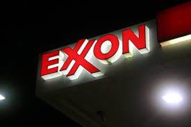 Joe Wood Testimonial - Exxon Story