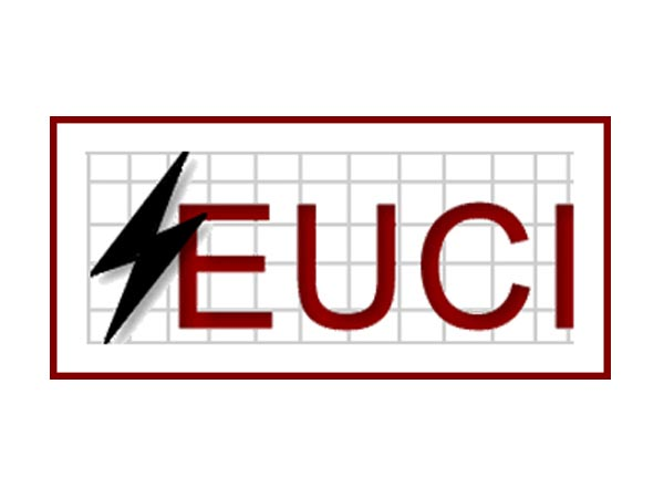 Lightning protection - Euci.com