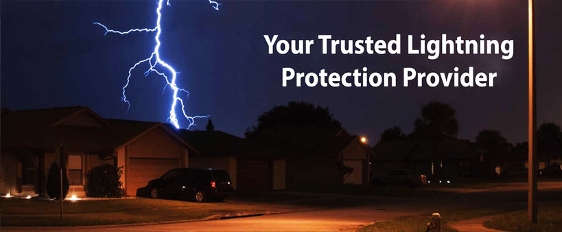 Is Surge Protection Necessary? 1