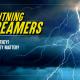 Lightning Streamers
